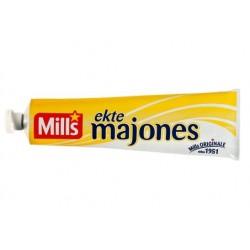 Mills majones
