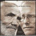 Odd Børretzen/Lars Martin Myhre