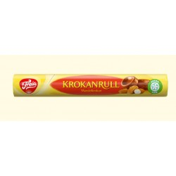 Krokanrull