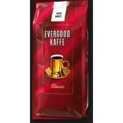 Kaffe Friele