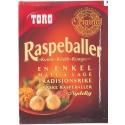 Raspeballer