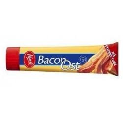 Bacon ost