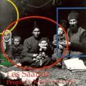 Les Saamis : Peuple du Soleil et du Vent