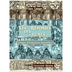 Les réponses des Runes
