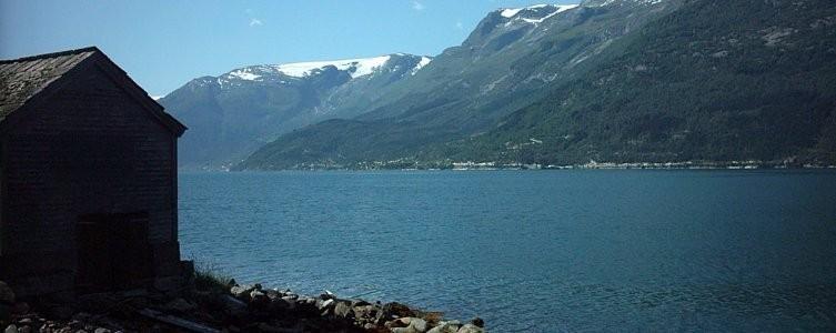 Bienvenue sur le site de la boutique norvégienne
